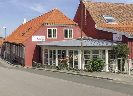 Hotel Allinge 0 Bewertungen - Bild von DERTOUR