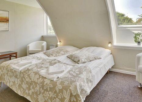 Hotelzimmer im Hotel Allinge günstig bei weg.de
