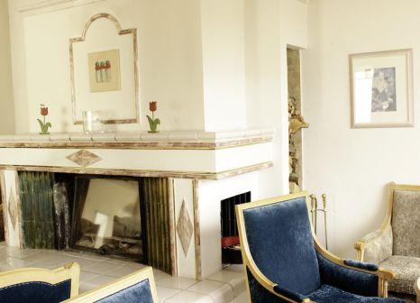Hotelzimmer mit Golf im Burghotel Am Hohen Bogen