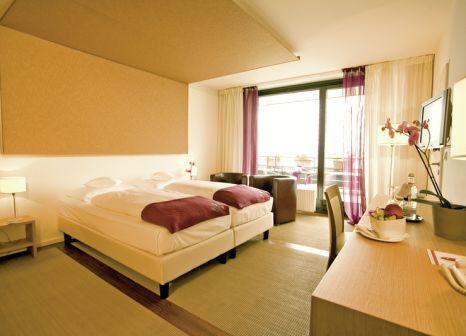 Seehotel Leoni 5 Bewertungen - Bild von DERTOUR