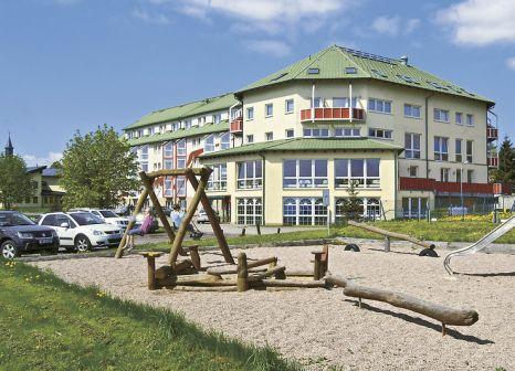 Hotel Kammweg 8 Bewertungen - Bild von DERTOUR