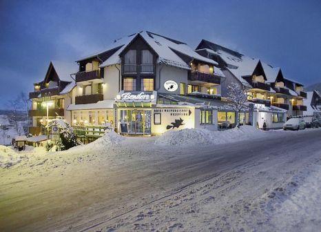 Hotel Restaurant Walpurgishof günstig bei weg.de buchen - Bild von DERTOUR
