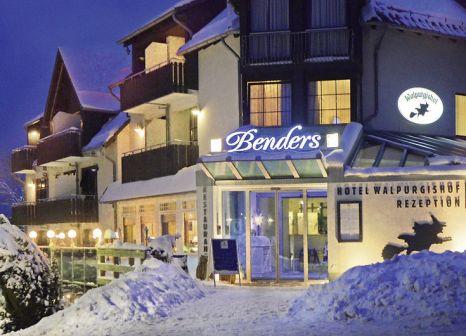 Hotel Restaurant Walpurgishof in Harz - Bild von DERTOUR