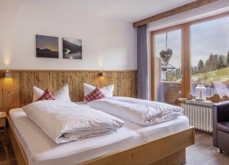 Hartung's Hoteldorf 16 Bewertungen - Bild von DERTOUR