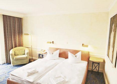 Hotelzimmer im Hotel Residenz günstig bei weg.de