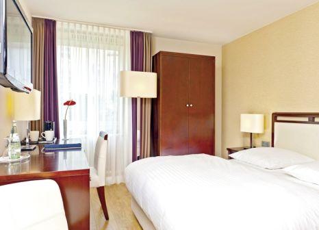 Hotelzimmer im Radisson Blu Badischer Hof Hotel, Baden-Baden günstig bei weg.de