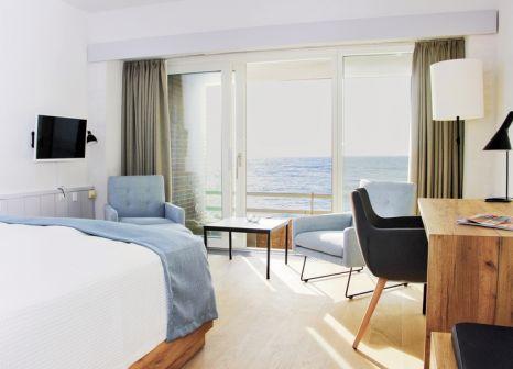Hotel Griffen 0 Bewertungen - Bild von DERTOUR