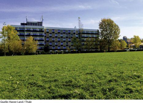 Hotel Harzer Land 98 Bewertungen - Bild von DERTOUR