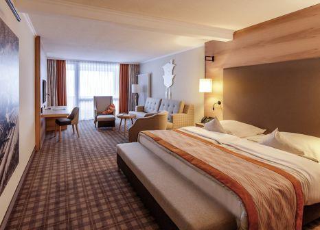 Hotel Saigerhöh in Schwarzwald - Bild von DERTOUR
