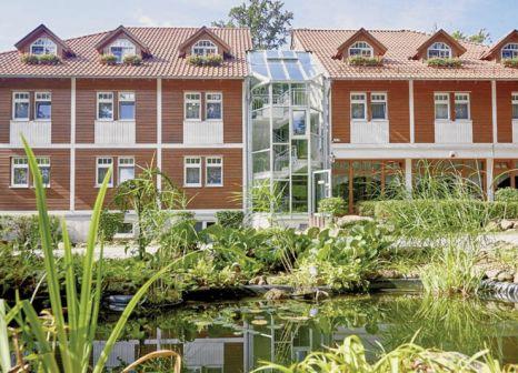 Kurpark-Flair-Hotel Im Ilsetal günstig bei weg.de buchen - Bild von DERTOUR