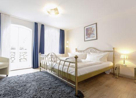 Sylter Blaumuschel - Hotel in Nordseeinseln - Bild von DERTOUR