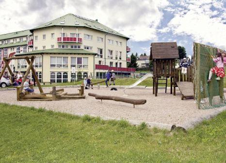 Hotel Kammweg in Thüringer Wald - Bild von DERTOUR