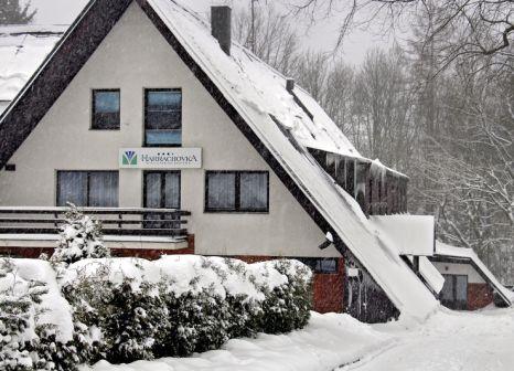 Hotel Harrachovka Spa & Wellness in Riesengebirge - Bild von DERTOUR