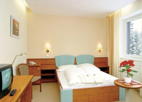 Hotel Montana 8 Bewertungen - Bild von DERTOUR