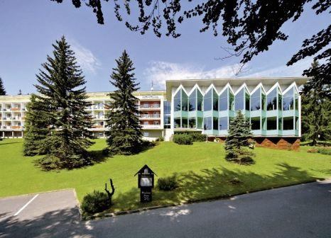 Hotel Montana in Riesengebirge - Bild von DERTOUR