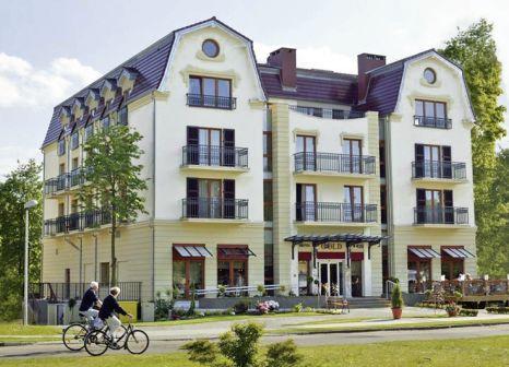 Hotel Gold günstig bei weg.de buchen - Bild von DERTOUR
