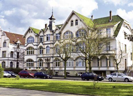 Hotel Senator Kurhaus in Polnische Ostseeküste - Bild von DERTOUR