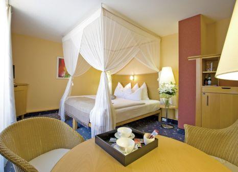 Lotus Therme Hotel & Spa 5 Bewertungen - Bild von DERTOUR