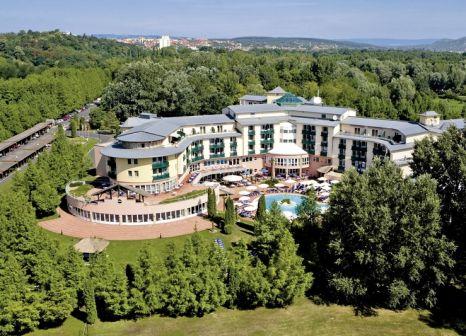 Lotus Therme Hotel & Spa günstig bei weg.de buchen - Bild von DERTOUR