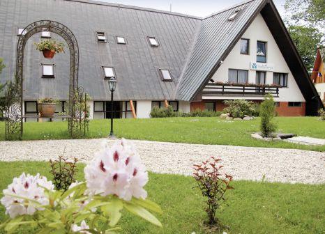 Hotel Harrachovka Spa & Wellness günstig bei weg.de buchen - Bild von DERTOUR