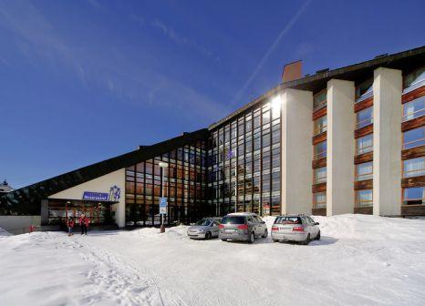 Hotel Svornost in Riesengebirge - Bild von DERTOUR