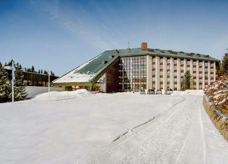 Hotel Svornost günstig bei weg.de buchen - Bild von DERTOUR