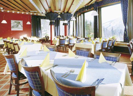 Hotel Orea Resort Horal in Riesengebirge - Bild von DERTOUR