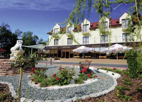 Hotel Delfin Spa & Wellness günstig bei weg.de buchen - Bild von DERTOUR