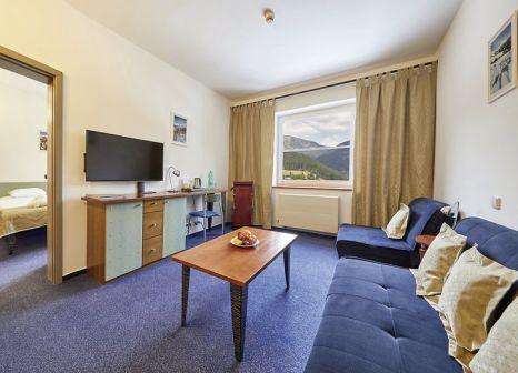 Hotel Horizont 11 Bewertungen - Bild von DERTOUR