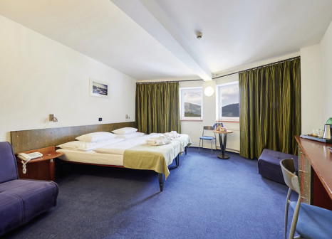 Hotel Horizont in Riesengebirge - Bild von DERTOUR