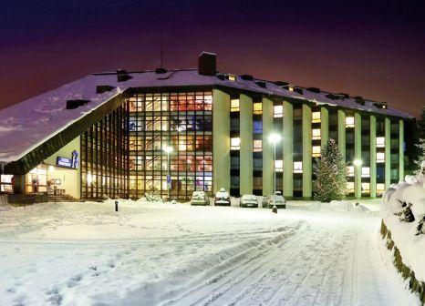 Hotel Svornost 58 Bewertungen - Bild von DERTOUR
