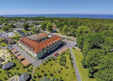 Hotel Delfin Spa & Wellness 33 Bewertungen - Bild von DERTOUR