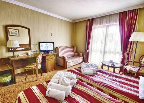 Hotelzimmer im Hotel Delfin Spa & Wellness günstig bei weg.de
