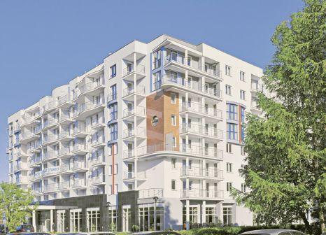 Hotel Diva Spa günstig bei weg.de buchen - Bild von DERTOUR