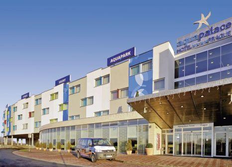 Aquapalace Hotel Prague in Prag und Umgebung - Bild von DERTOUR