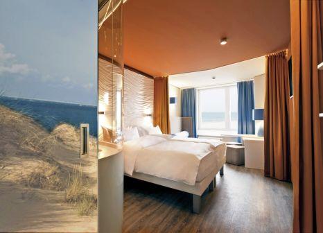 Hotel a-ja Warnemünde 72 Bewertungen - Bild von DERTOUR