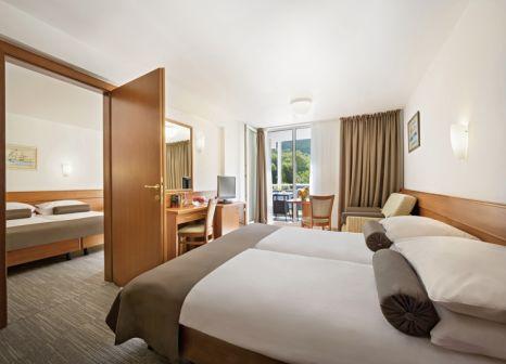 Remisens Hotel Marina 29 Bewertungen - Bild von DERTOUR