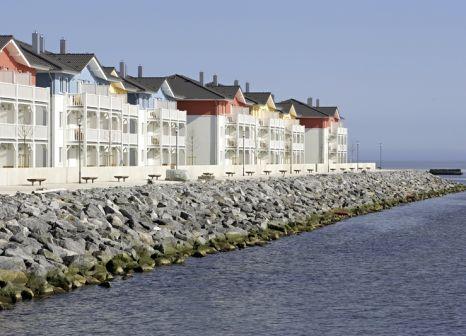DORFHOTEL Boltenhagen in Ostseeküste - Bild von DERTOUR