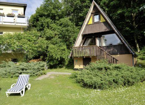 Hotel Familotel Family Club Harz 4 Bewertungen - Bild von DERTOUR