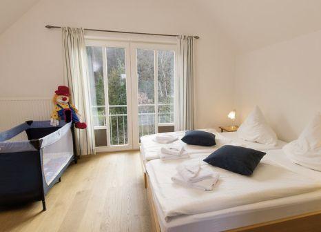 Hotelzimmer mit Reiten im Familotel Family Club Harz