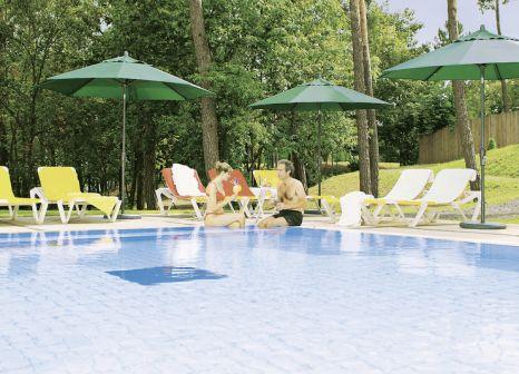 Hotel Sonnenhügel günstig bei weg.de buchen - Bild von DERTOUR