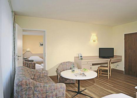 Hotel Sonnenhügel 21 Bewertungen - Bild von DERTOUR