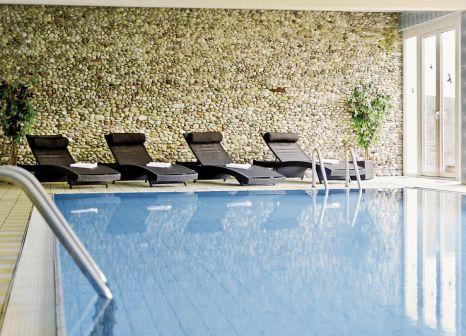 Hotel Das Alpin Kaiserzeit 16 Bewertungen - Bild von DERTOUR
