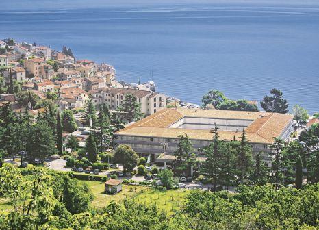 Remisens Hotel Marina in Istrien - Bild von DERTOUR
