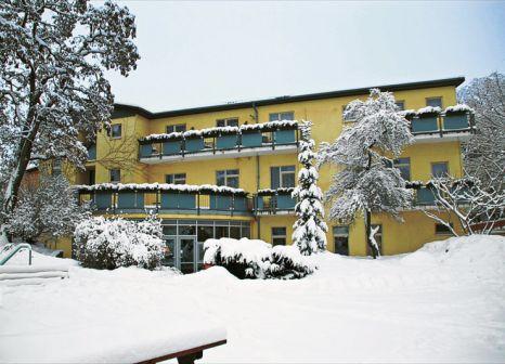 Hotel Familotel Family Club Harz in Harz - Bild von DERTOUR