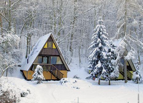 Hotel Familotel Family Club Harz günstig bei weg.de buchen - Bild von DERTOUR