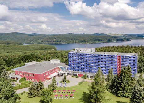 Hotel Am Bühl in Sächsische Schweiz & Erzgebirge - Bild von DERTOUR