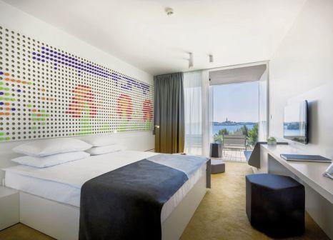 Family Hotel Amarin in Istrien - Bild von DERTOUR