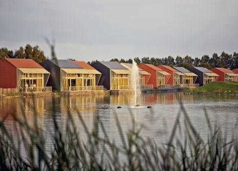 Hotel CenterParcs Park De Haan in Belgien - Bild von DERTOUR
