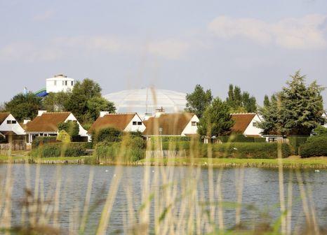 Hotel Sunparks Oostduinkerke Aan Zee günstig bei weg.de buchen - Bild von DERTOUR